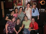 Adams Rib Restaurant Staff amp Mngr