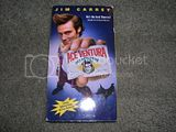 1 Ace Ventura Pet Detective wJim Carrey